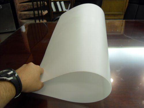 1 Flexible Translucent Pe Plastic Sheet 25x23x1 16 0 06 Https Www Amazon Com Dp B00e8j4g Plastic Stencil Stencil Patterns Templates Clear Plastic Sheets