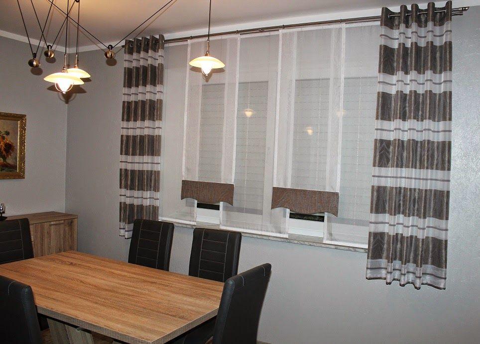 Ähnliches Foto | Vorhänge | Pinterest | Küchenfenster Vorhänge