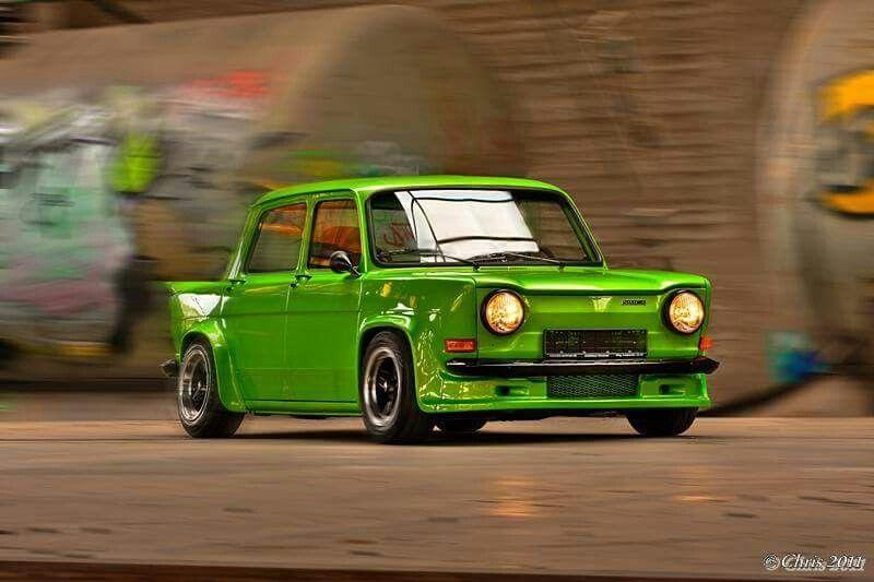 Simca 1000 Ralley Oldtimer Autos Autos Und Motorräder Bergrennen