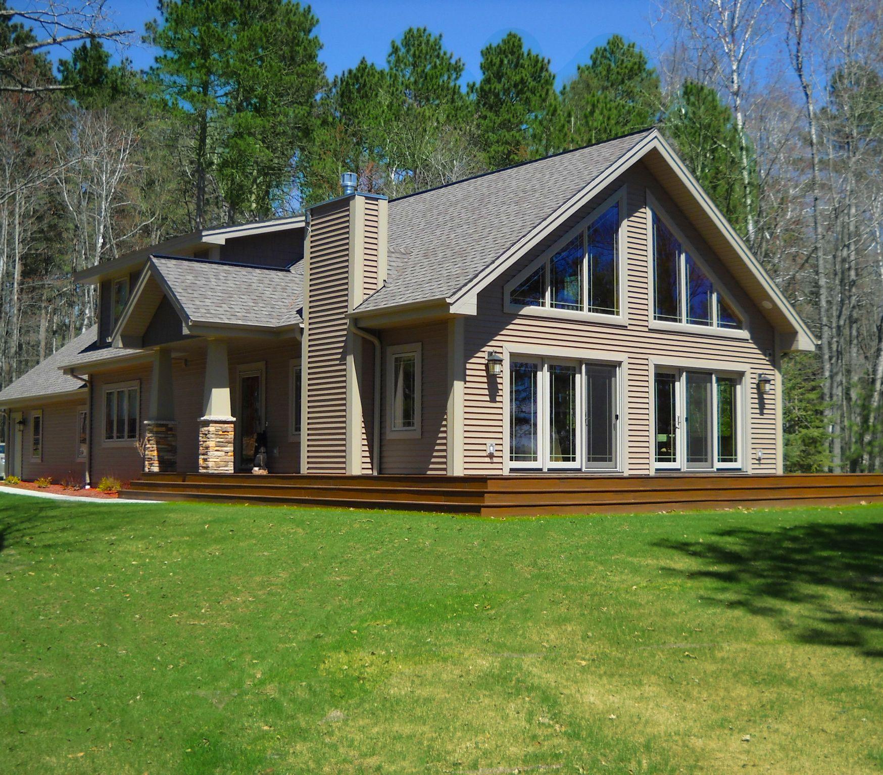 Residential Floor Plans Custom Homes Dickinson Homes Home Builders House Exterior Custom Homes