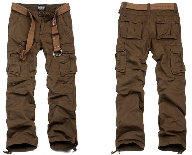 932a862823719 Men's Cargo Pants (3316) - China Babby Pants, Smart Casual Shorts | Made-in- China.com Mobile