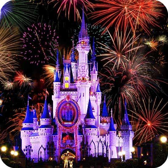 Condo Vacation Rental In Orlando, FL, USA From VRBO.com