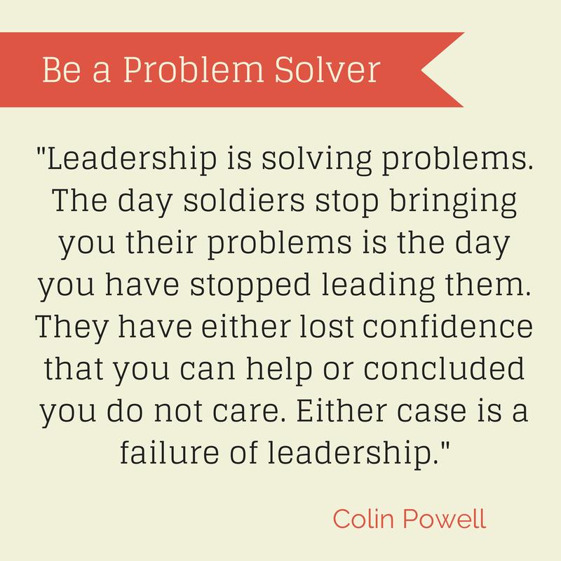 Most Marketable Skill Problem Solving Problem Solving Creative Problem Solving Solving