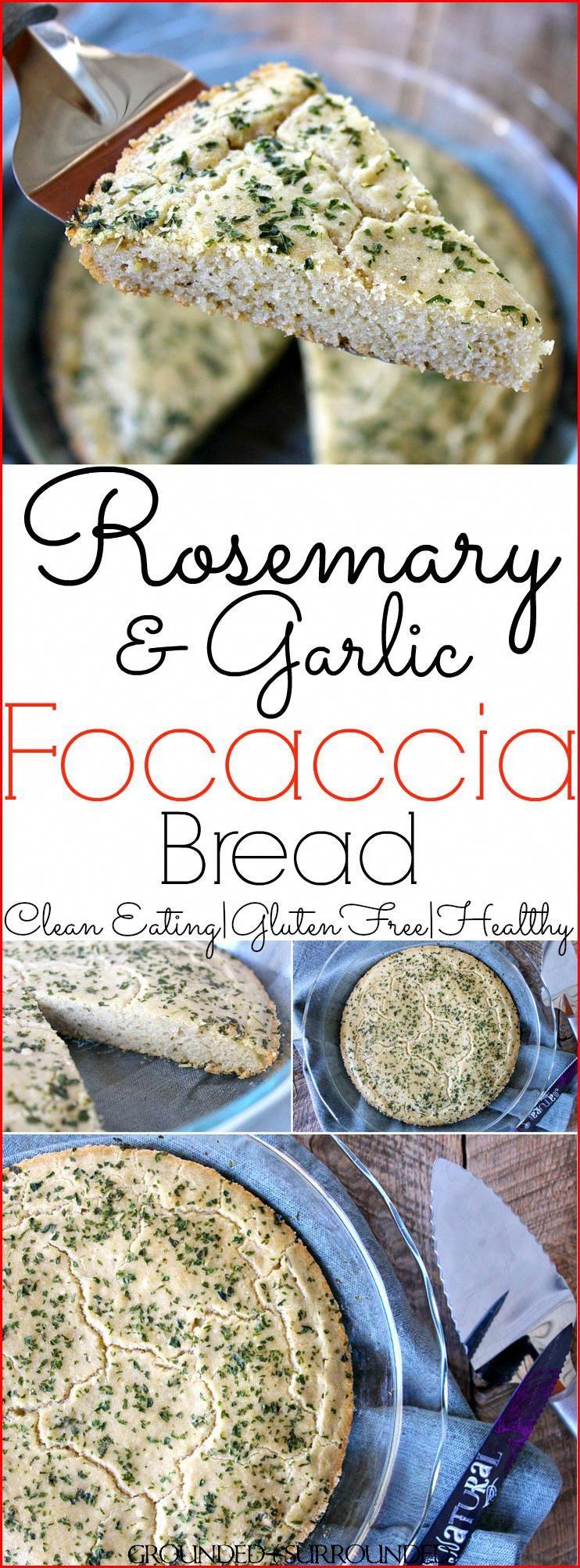 Gluten free dough best gluten free bread recipe