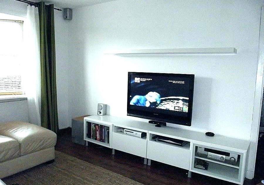 Ikea Living Room Tv Furniture Tazminur Me Living Room Ideas Living