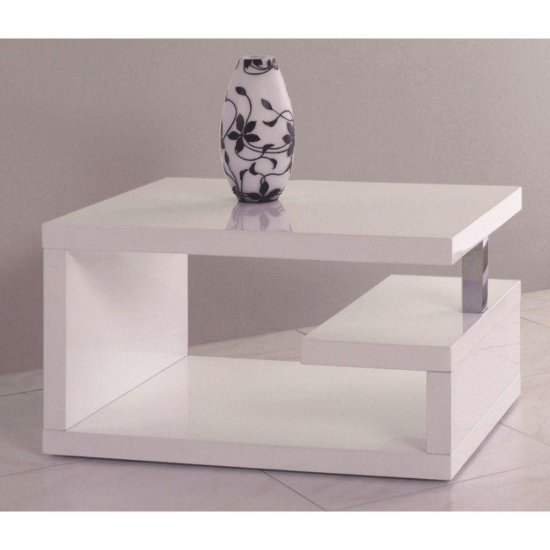 le dernier 3ada6 b1ab0 impressionnant petite table basse pas cher | Décoration ...