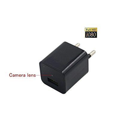 100 Pezzi Led rosso 5 mm luce diffusa Cod 900317