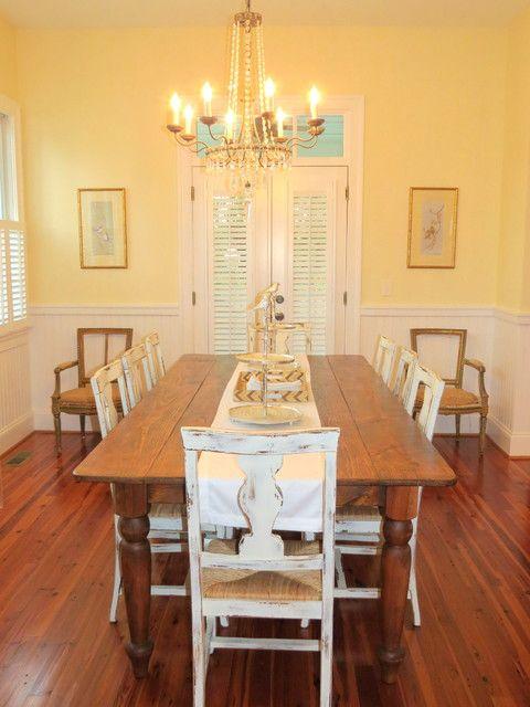 Pin de Mary Darby en House & Home: Dreamy HOME INTERIORS | Pinterest