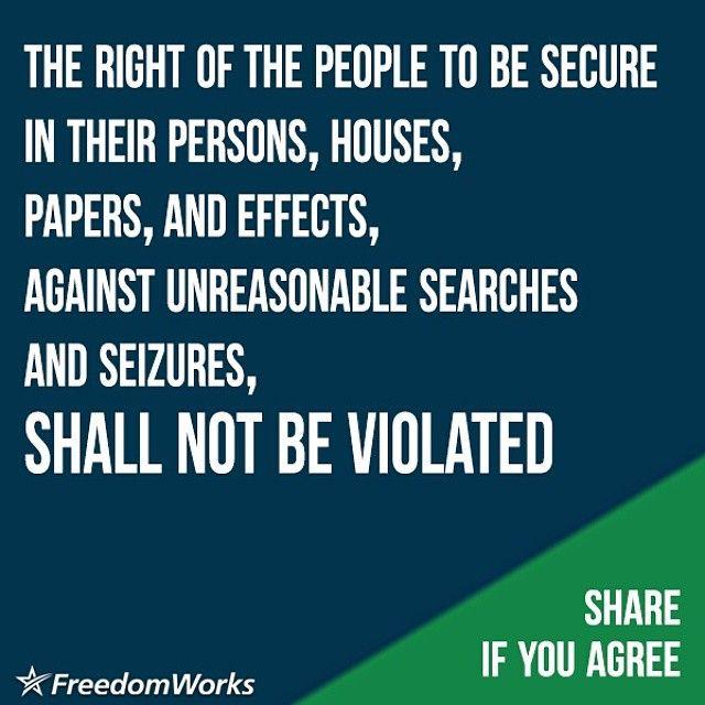 Dear NSA. - http://www.sonsoflibertytees.com/patriotblog/dear-nsa-4/?utm_source=PN&utm_medium=Pinterest&utm_campaign=SNAP%2Bfrom%2BSons+of+Liberty+Tees%3A+A+Liberty+and+Patriot+Blog  www.SonsOfLibertyTees.com Liberty & Patriotic Threads