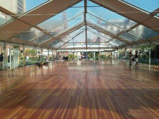 clear-span-frame-tent-floored.jpg (320×240) & clear-span-frame-tent-floored.jpg (320×240) | entertaining ...