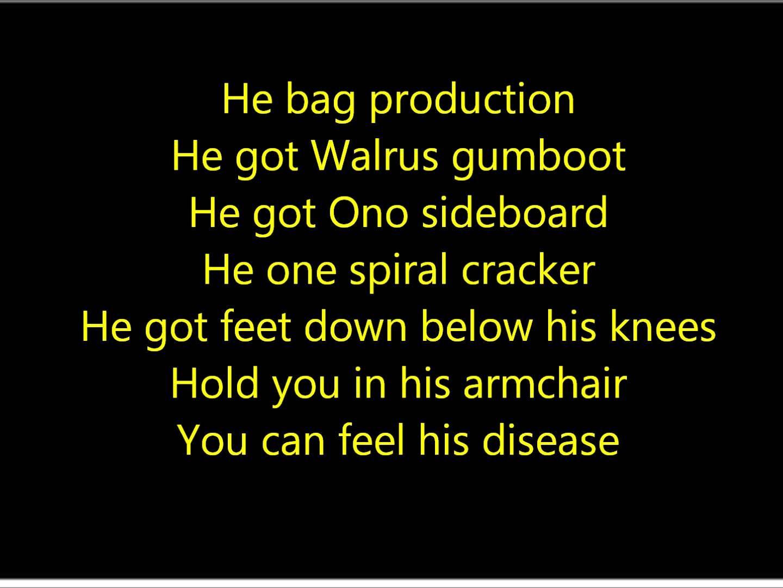 Jason DeRulo - Don't Wanna Go Home Lyrics | MetroLyrics