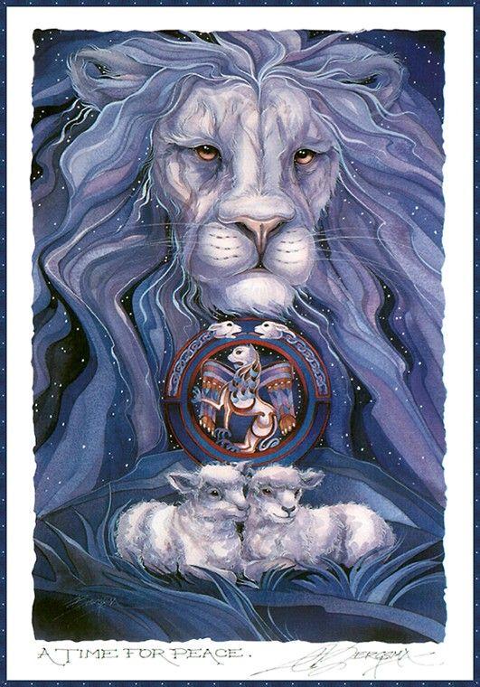 http://www.artscroll.ru/Images/2008/j/Jody%20Bergsma/000001.jpg