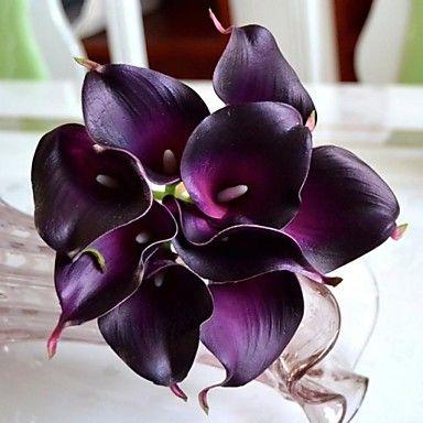 Mini Horsesholies Artificial Flowers Home Decoration Wedding Supply