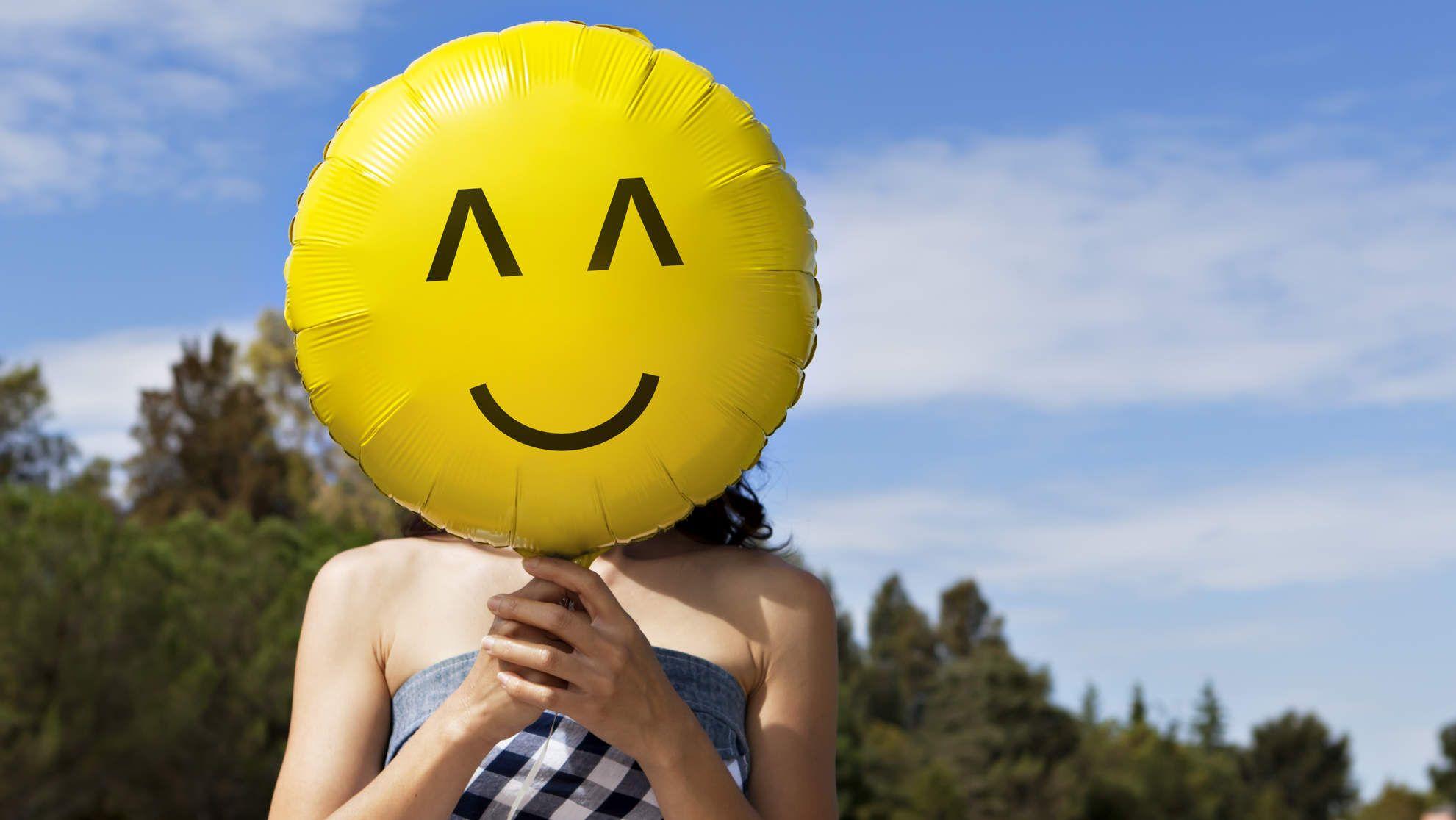 ما هو هرمون السعادة وكيف تزيده فى جسمك موسوعة Drug Design Childhood Health
