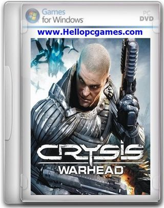 Crysis Warhead Game Free Download Full Version For Pc Crysis