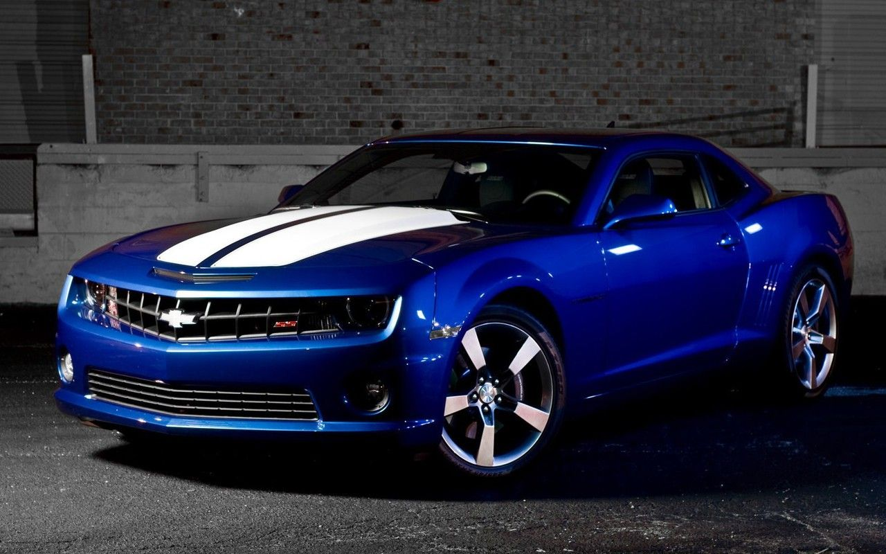 Image For Chevy Camaro 4302 Hd Wallpapers Camaro Car Chevy