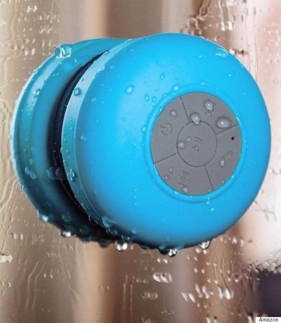 These Awesome Inventions Will Solve All Your Bathroom Woe Blue