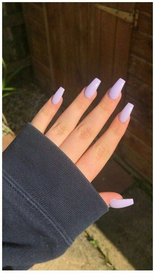 25 most sexy and trendy prom and wedding acrylic nails and matte nails for this season – Boda fotos