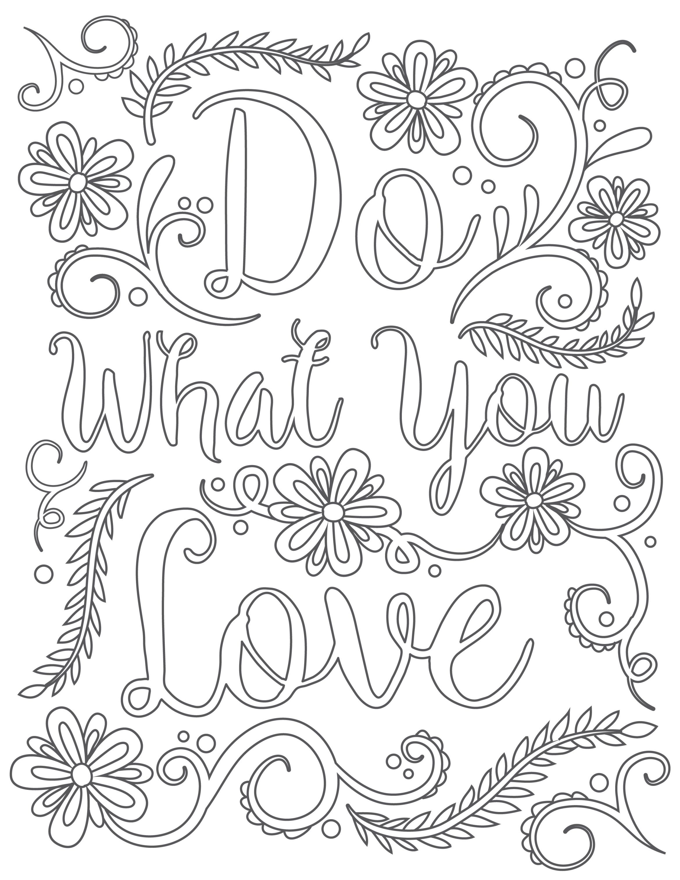 free printable coloring sheet free coloring pages