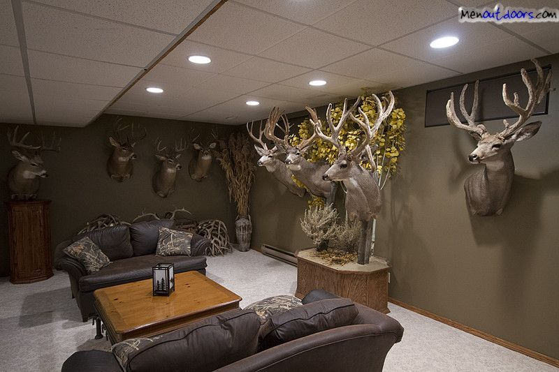 no does allowed area in 2020 man cave room man cave on incredible man cave basement decorating ideas id=54368