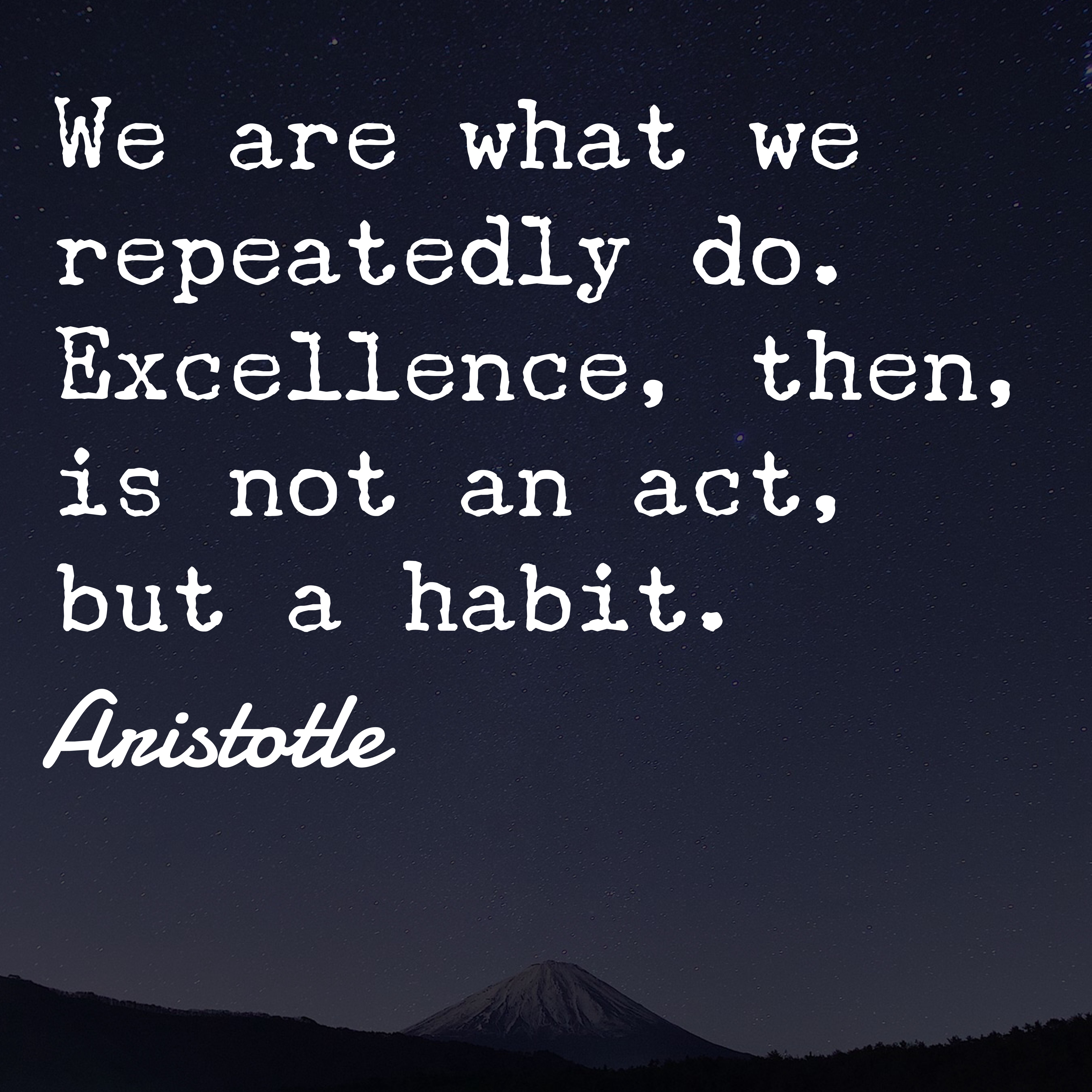 30 Aristotle Quotes on Love, Life and Education Love