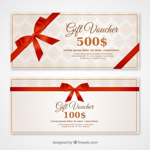 Pin by lolo chen on 2d graphic pinterest discount vouchers yelopaper Choice Image