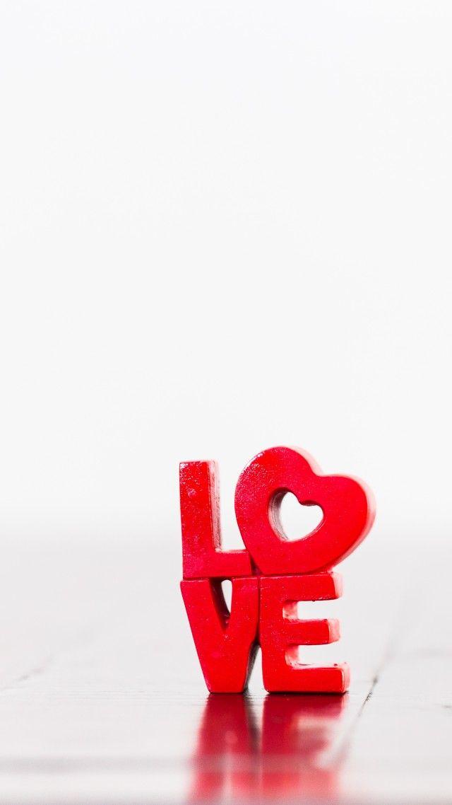 Pin By Diana R Albrecht On Heart 2 Heart Pinterest Iphone