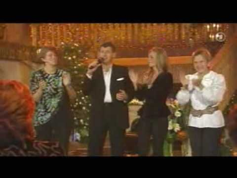 Semino Rossi Komm Und Kuss Mich Corazon 2006 Kussen Kuss Youtube