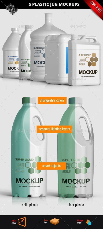 5 Plastic Jug / Gallon Mockups - Packaging Product Mock-Ups #plasticjugs 5 Plastic Jug / Gallon Mockups - Packaging Product Mock-Ups #plasticjugs 5 Plastic Jug / Gallon Mockups - Packaging Product Mock-Ups #plasticjugs 5 Plastic Jug / Gallon Mockups - Packaging Product Mock-Ups #plasticjugs 5 Plastic Jug / Gallon Mockups - Packaging Product Mock-Ups #plasticjugs 5 Plastic Jug / Gallon Mockups - Packaging Product Mock-Ups #plasticjugs 5 Plastic Jug / Gallon Mockups - Packaging Product Mock-Ups #p #plasticjugs