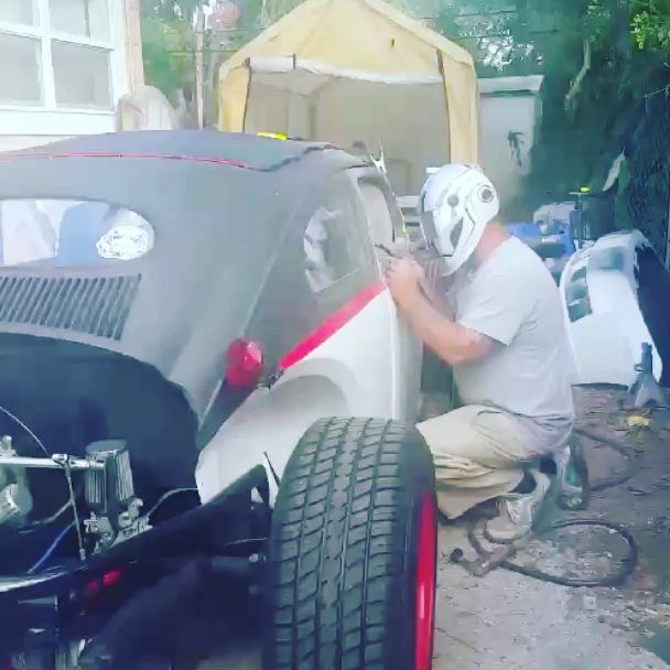 Mechanic Jobs Near Me (With images) | Auto body shop, Auto ...