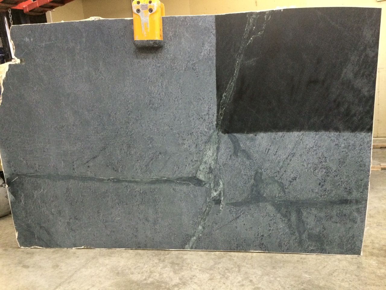 New York New Jersey Soapstone Products On Sale Soapstone New Jersey Installation