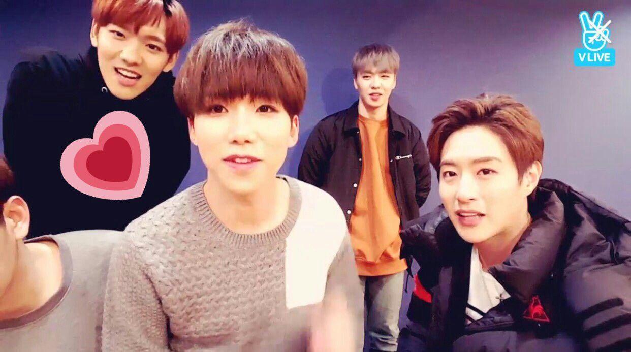 Pin By Bri On Celebrities Kpop Idols Celebrities Kpop Idol Idol