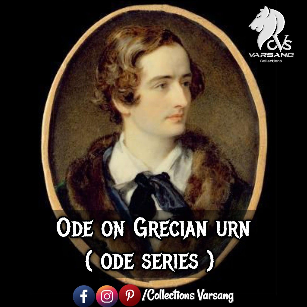 John Keat Poem Ode Serie Theme Analysi Poems Line By Explanation Of The To Autumn Keats