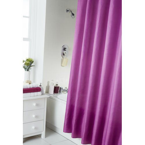 Shower Curtain Striped Shower Curtains Curtains Floral Shower