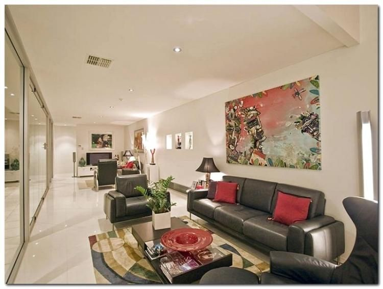 best living room setup classical furniture the on budget ideas of rooms