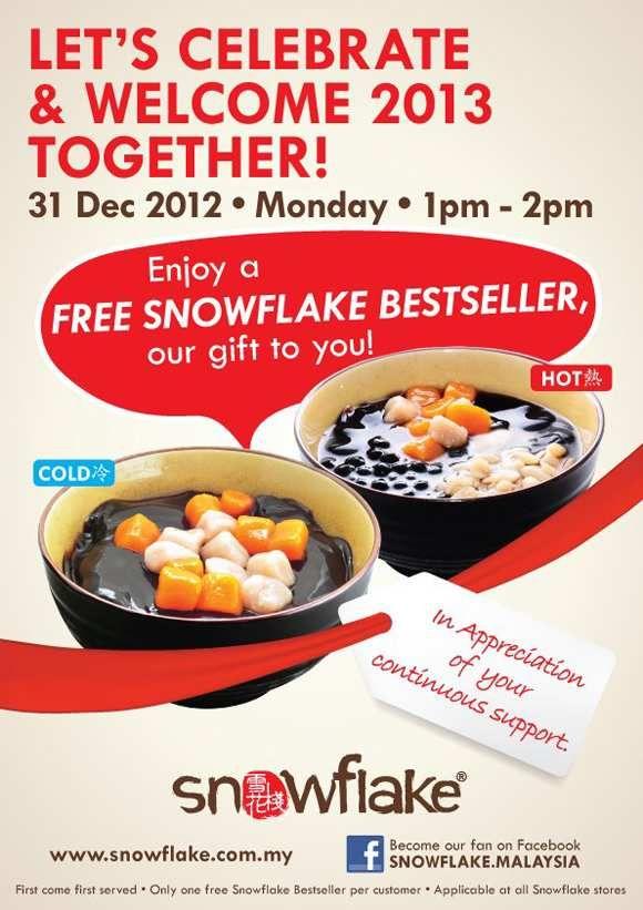 Kinsahi promotional giveaways