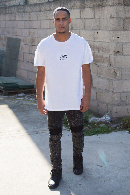 baumwoll t shirt trockner