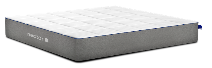 Some Other Factors To Consider Choosing Mattress Foam Mattress