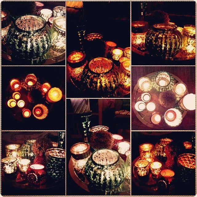 #gemütlich #gemütlicherabend #samstagabend #kerzen #kerzenschein #kerzenlicht #candles #candlelight #candle #herbstabend #kerzendeko #deko #decoration #homesweethome