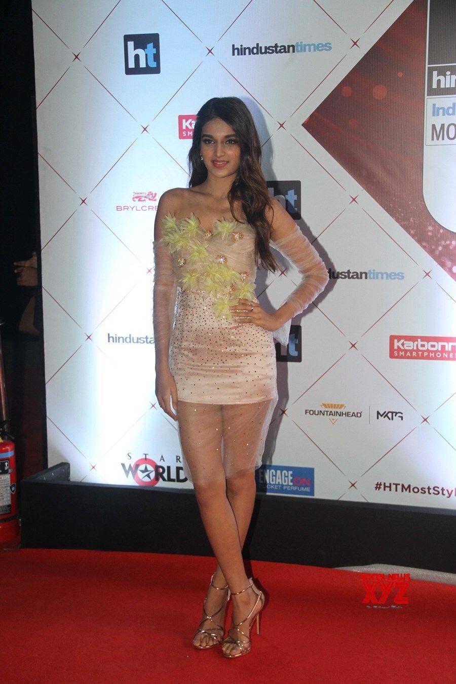 2019 year for women- Most mumbais stylish awards