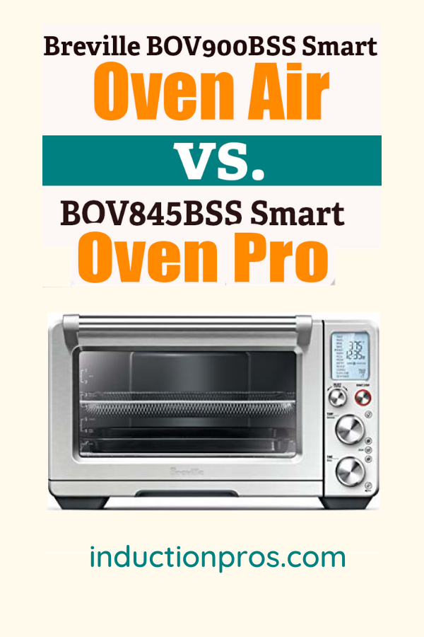 Looking For A Substitute For A Traditional Oven The Smart