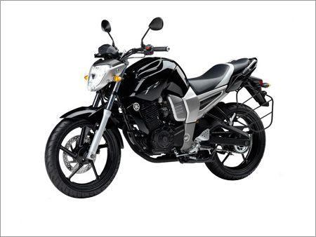Fz Daaaa Yamaha Fz Fz 16 Yamaha Motor
