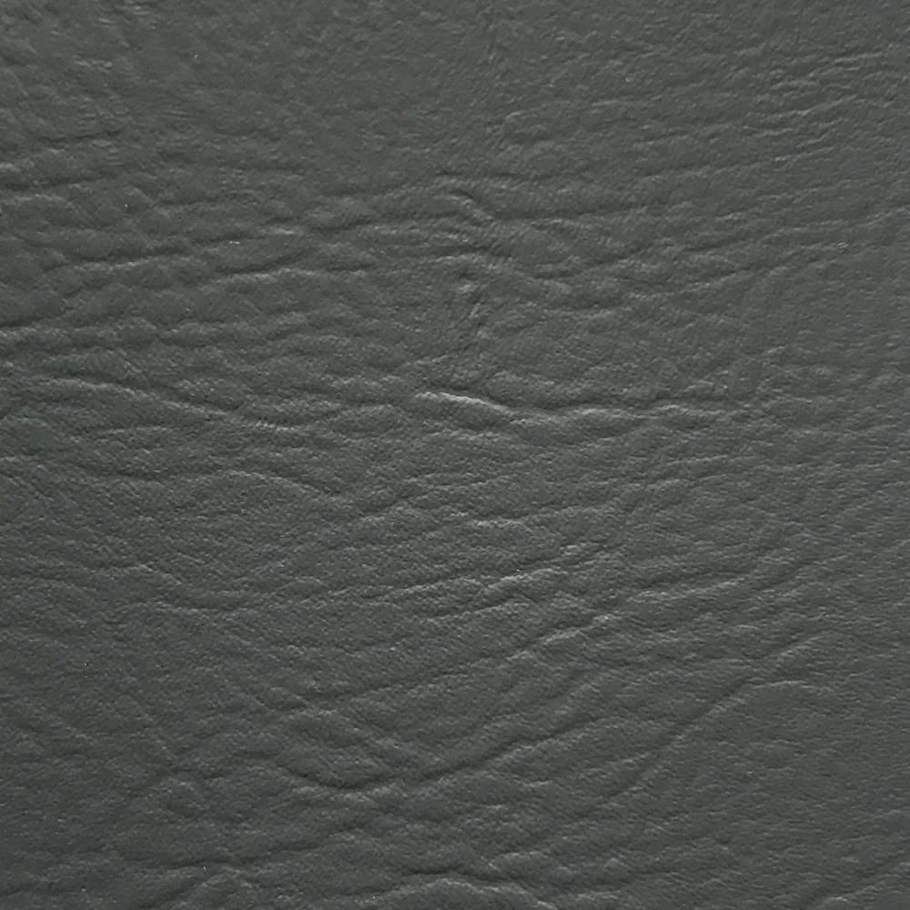 Ottertex® Marine Vinyl (54
