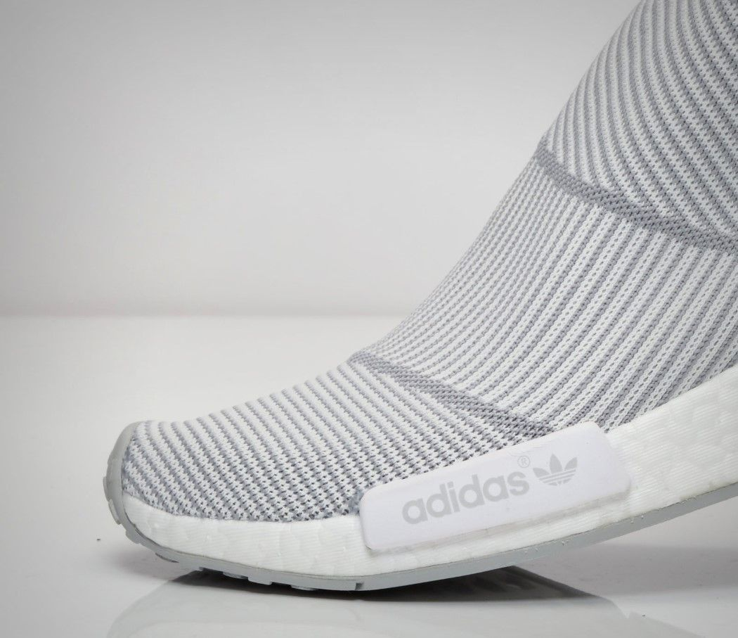 The Nmd City RevealedOriginals Adidas Sock Turnschuhe ZiOkXuPT