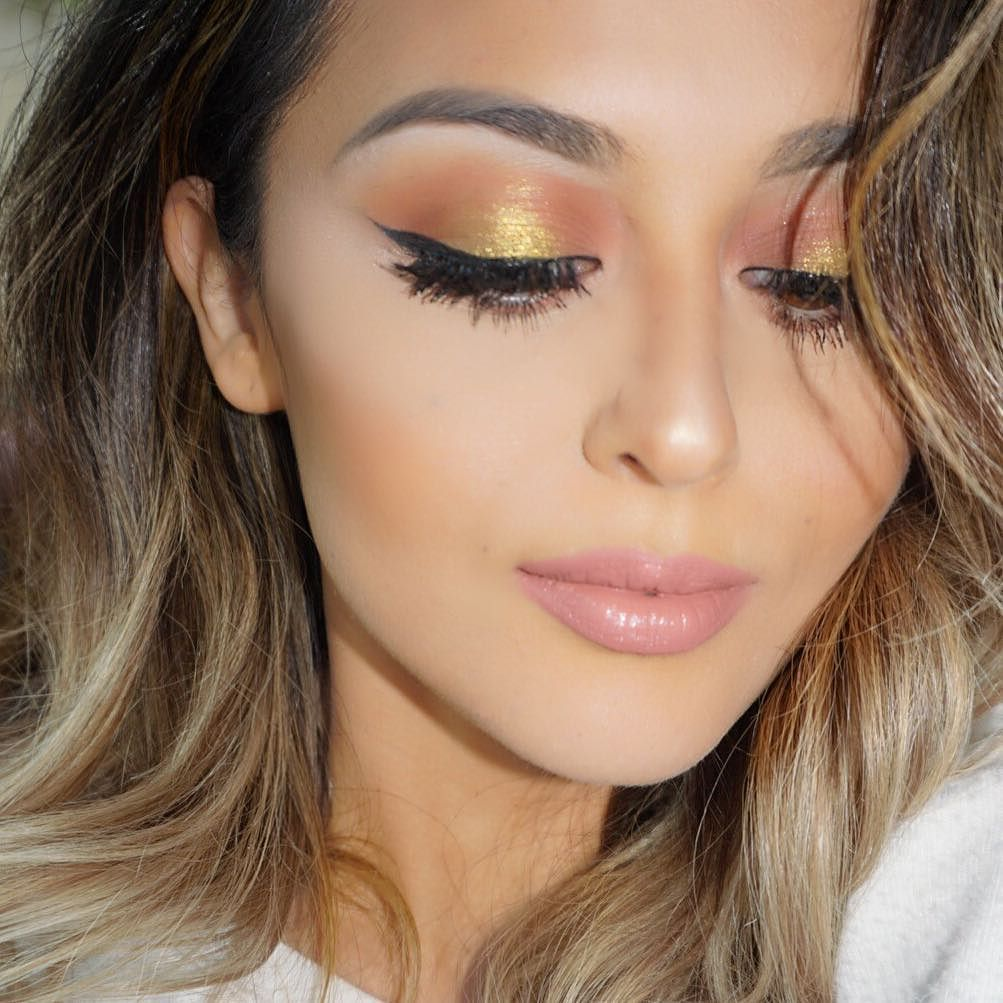 I'm obsessed with the kathleenlights Collection by