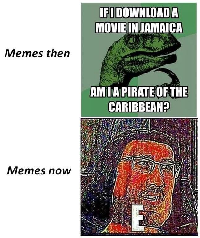 Lord Marquaad E Memes Funny Memes Stupid Memes