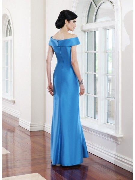 Tulle Evening Gown Evening Dress Mother of the Bride Dress Bridesmaid/'s Dress Princess Style Evening Dress Costume Evening Gown