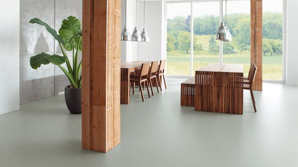 Fußboden Aus Linoleum ~ Forbo flooring linoleum home pinterest fußboden bodenbelag