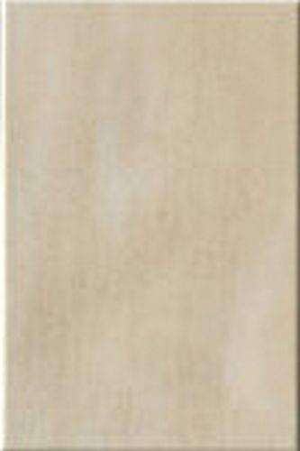 Piastrelle Bagno 20x30.Imola Pavona 23b 20x30 Cm Gres Marmo 20x30 Su Casaebagno It A 20 Euro Mq Piastrelle Ceramica Pa Piastrelle Piastrelle Decorative Carta Da Parati