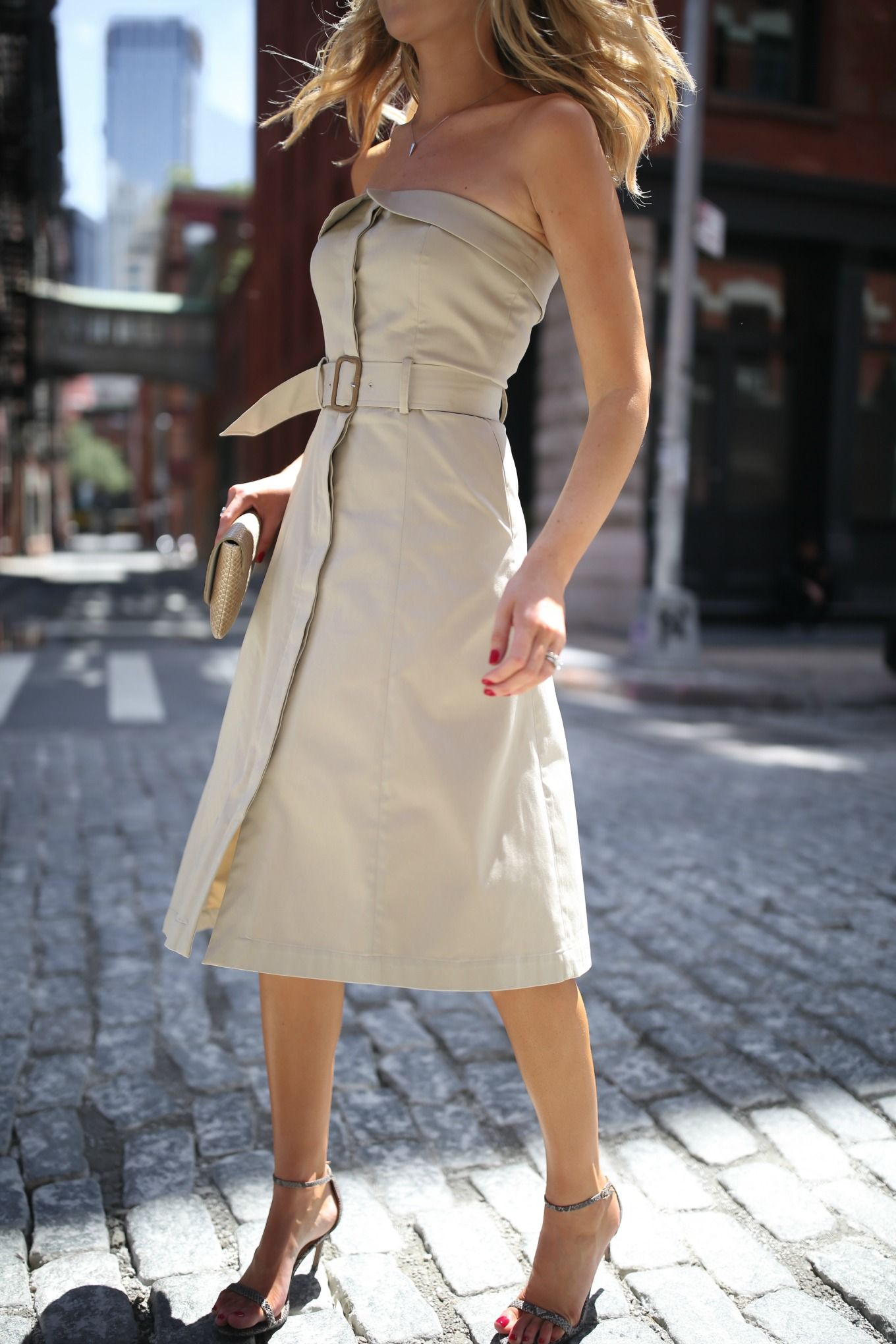 Three Day-To-Night Dresses With Banana Republic   MEMORANDUM   NYC Fashion & Lifestyle Blog for the Working Girl
